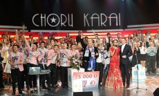 TV3_Choru_karai