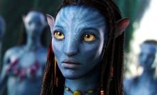 TV3_Isikunijimas_Avatar