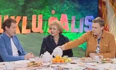 TV3_SS_Siaurusaitis_Brazauskiene_Stasiulis