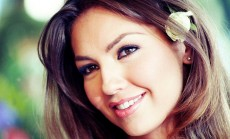 TV8_Rozalinda_Thalia