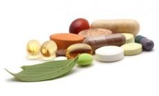 placebo (2)
