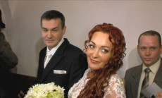 TV3_BK_Dzordana_Butkute_Elegijus_Strasevicius