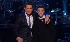TV3_Maiklo_Buble_Justin_Bieber