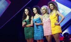 TV3_X_Faktorius_4_Roses_Giedre_Girnyte_pirma_is_kaires