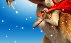TV_Ledynmetis_Mamuto_Kaledos_Ice_Age_A_Mammoth_Christmas