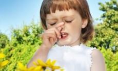 alergija (4)