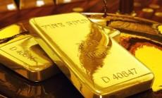auksas (1)
