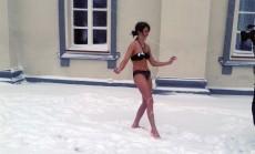 daiva sniege1_1600x1200