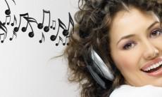 kaip gydo muzika (3)