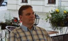 E.Kirda_Fotografas Tadas Klimauskas
