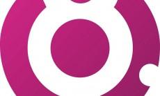 tv8-logo