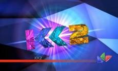 kk2_logo