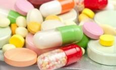 vaistu poveikis (4)