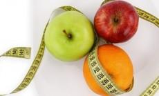 volumetrikos dieta