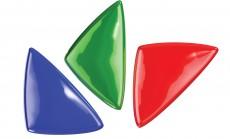 LNK-logoRGB