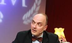 TV3_MMG_Apdovanojimai_Giedrius_Drukteinis