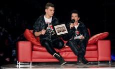 TV3_MMG_Apdovanojimai_Rolas_Jonas