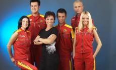 TV3_Mano_TV3_Jau_20_metu_TV_Pagalba