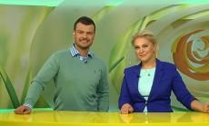 TV3_Mylimiausi_Diena_Mindaugas_Rainys_Agne_Grigaliuniene