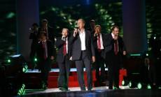 TV3_PP_Egidijus_Sipavicius