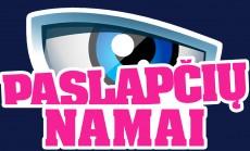 TV3_Paslapciu_namai_Logo