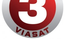 TV3_Play_Logo