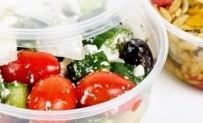 kaip saugoti maista (3)