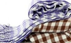 tekstile