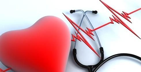 arterinės hipertenzijos laipsnis hipertenzija vaikų prevencijoje
