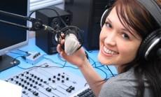 radijas