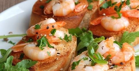 krevečių ir širdies sveikata