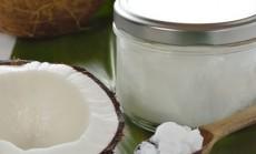 kokosai