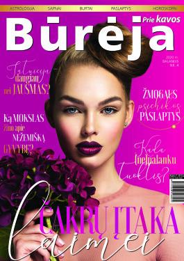 Bureja 01