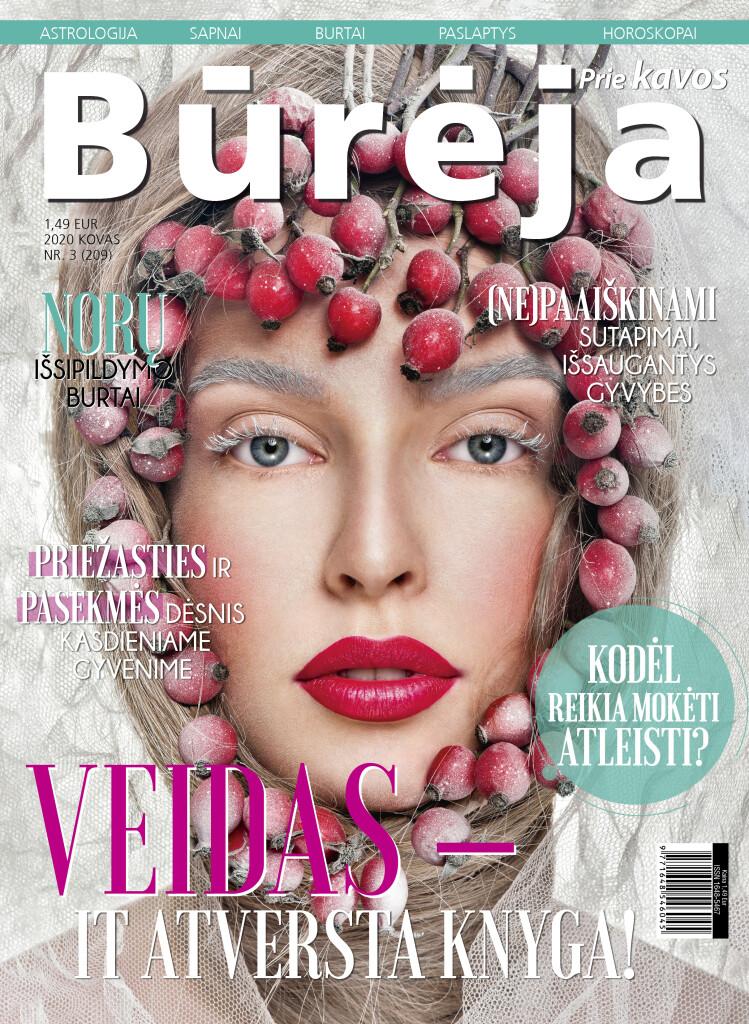 Bureja_2020_Nr3