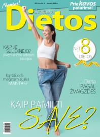 Dietos_virselis_rgb