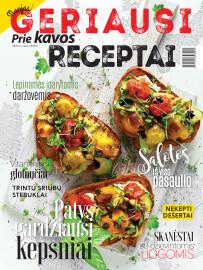 Geriausi_receptai
