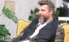 LR_TV_VBG_Juozas_Statkevicius