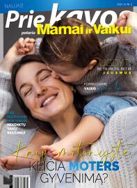 Mamai_ir_vaikui_2020 - nr2 - Virselis RGB