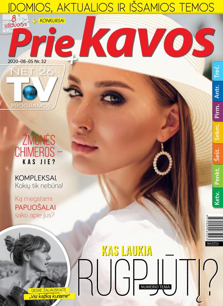 Prie_kavos_2020_nr32 - VIRSELIS