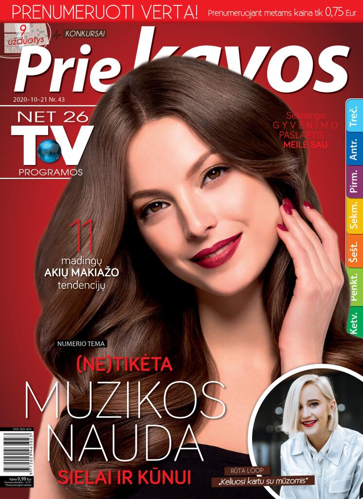 Prie_kavos_2020_nr43 - virselis