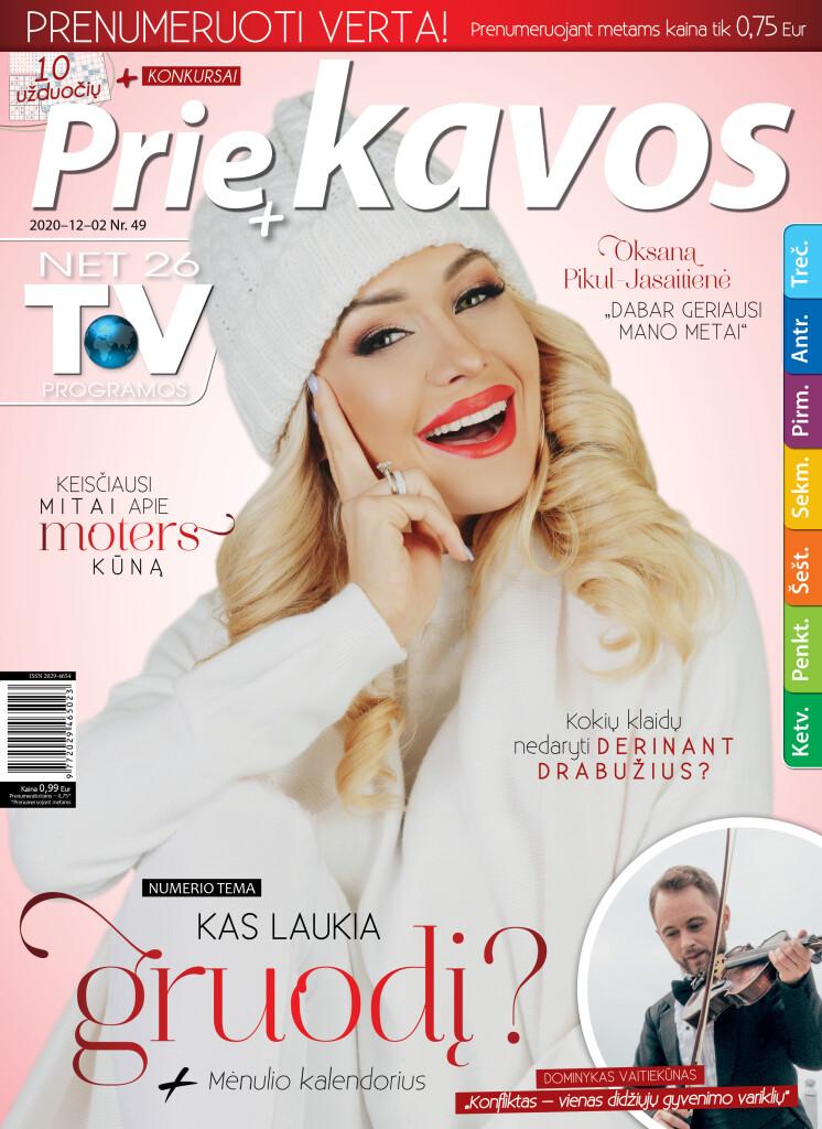 Prie_kavos_2020_nr49 - virselis