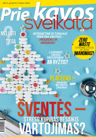 Prie_kavos_Sveikata_2019_Nr12