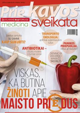 Prie_kavos_Sveikata_2019_Nr4