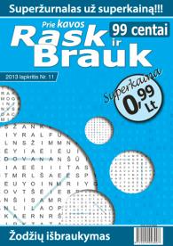 Rask_ir_brauk_99_centai