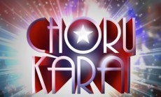 TV3_CK_Logo