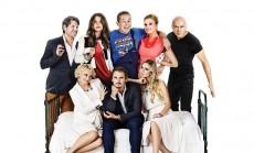 TV3_MMG_Kristina_Plakatas