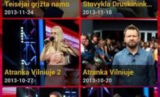 TV3_X_Faktorius_mobilioji_programele_Foto_galerijos