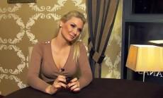 TV3_ZD_Natalija_Bunke