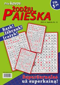 Zodziu_paieska