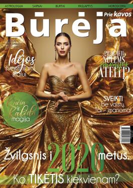 bureja_2019_nr12